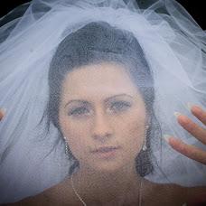 Wedding photographer Andrey Lebedev (LeBand). Photo of 10.04.2014