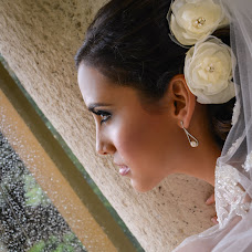 Wedding photographer Victor Montemayor (VictorMontemayo). Photo of 19.09.2015