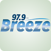 97.9 the Breeze