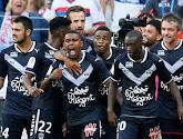 """Monchi sur le transfert raté de Malcom à la Roma :"""" On regarde avec les juristes si on peut attaquer Bordeaux et les agents"""""""