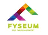 fyseum