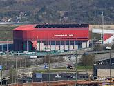 🎥 L'équipe réserve du Standard de Liège s'incline contre Westerlo en match amical