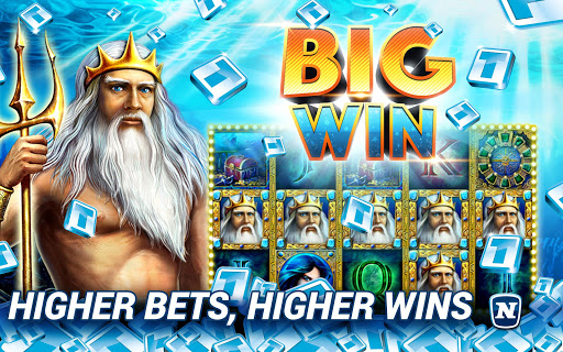 GameTwist Slots: Free Slot Machines & Casino games 4.20.0 14