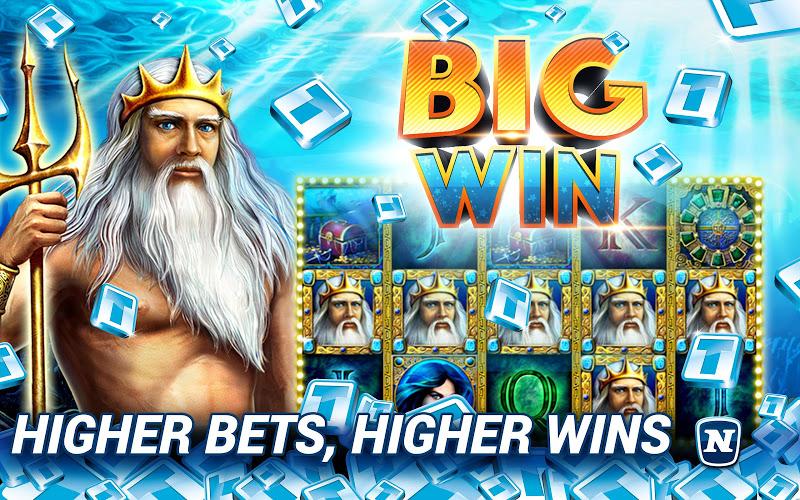 GameTwist Slots: Free Slot Machines & Casino games Screenshot 13