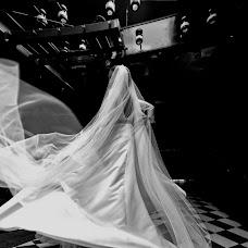 Wedding photographer Viktoriya Pasyuk (vpasiukphoto). Photo of 31.05.2018