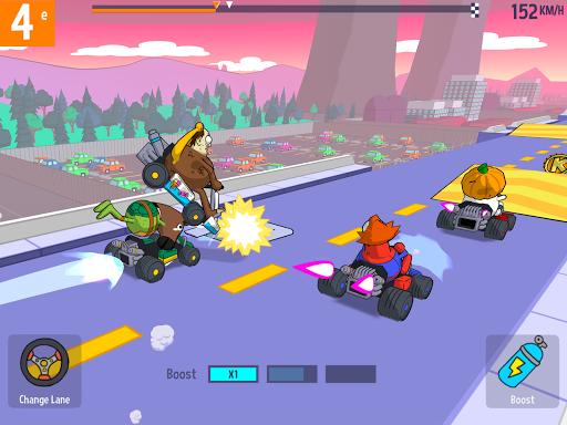 LoL Kart  screenshots 9
