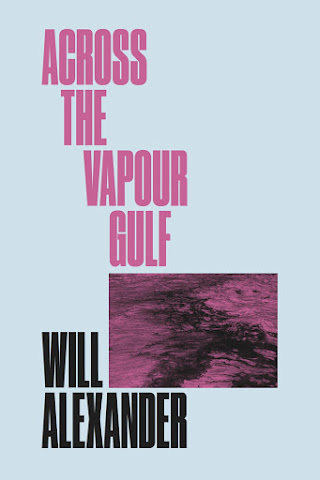 cover image for Across the Vapour Gulf