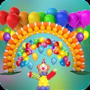Balloon Decoration Hd Apps Bei Google Play