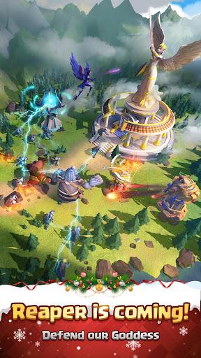 Age of Myth Genesis 1.6.0 screenshots 5
