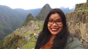 Jen's Peruvian Adventure thumbnail
