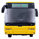 CityBus Sumy Android apk