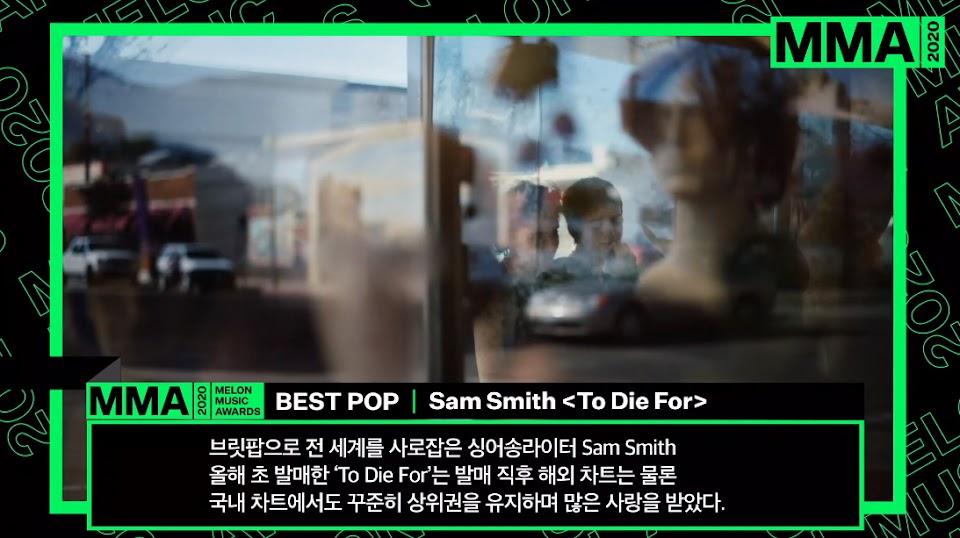 best pop