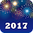 New Year Countdown 2017 1.08 APK