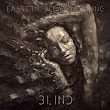 Blind (feat. Victoria Grizley)