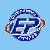 Extreme Performance Fitness