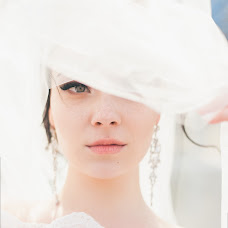 Wedding photographer Anzhela Losikhina (Angela48). Photo of 15.06.2018