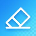Auto Background Changer & Background Eraser icon