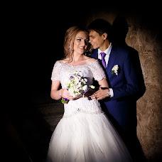 Wedding photographer Vladimir Semendyaev (VSemPhoto). Photo of 12.05.2016