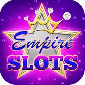 Vegas Empire Party Win Slots