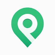 行程助手 - 行程、酒店、景点、花费、汇率、交通路线、同游推荐