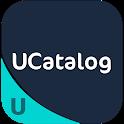 UCatalog icon