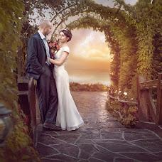 Wedding photographer Igor Shebarshov (shebarshov). Photo of 04.04.2014
