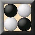 바둑사활퀴즈 icon