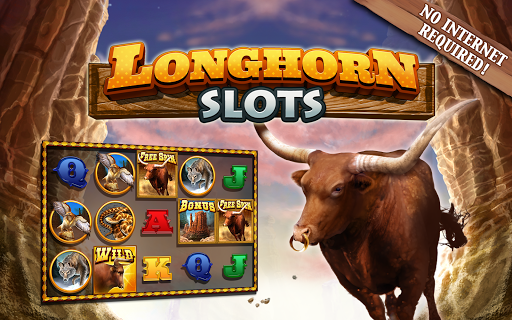 Twin Spin Slots Free – What Are The Most Popular Slot Machines Slot