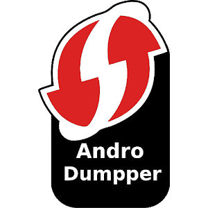 AndroDumpper ( WPS Connect )