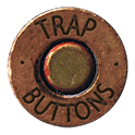 Trap Buttons icon