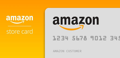 Amazon Store Card - Apps on Google Play