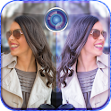 Mirror Effect Photo Editor icon