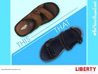 Liberty Footwear photo 7