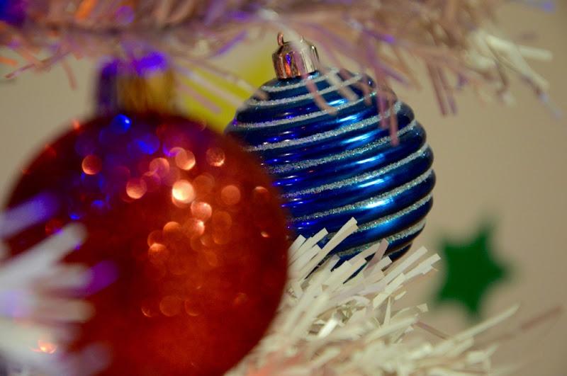Buon Natale 2016 di Alessandra Botticelli