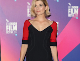 Jodie Whittaker wants to be role model for boys
