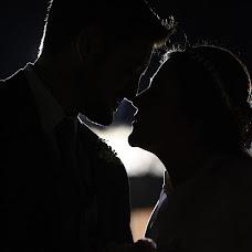 Wedding photographer Ronchi Peña (ronchipe). Photo of 07.02.2018