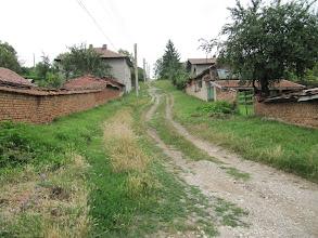 Photo: Day 88 - The Village of Grivitsa