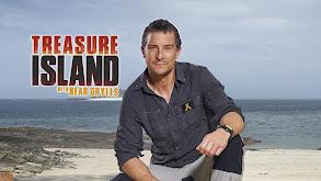 Treasure Island with Bear Grylls thumbnail