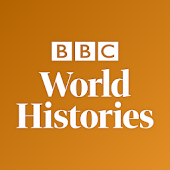 BBC World Histories Magazine