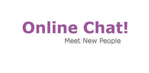 zadarmo registrovať online dating juhokórejský Zoznamka
