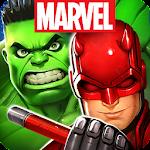 MARVEL Avengers Academy v1.3.1 Free Store