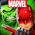 MARVEL Avengers Academy v1.3.4 Free Shopping