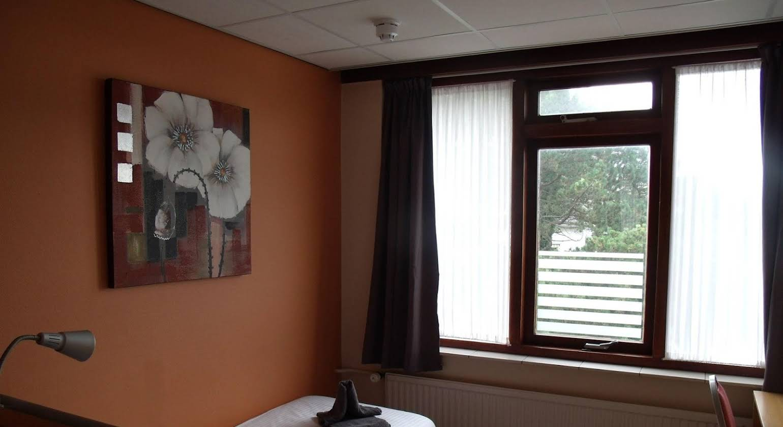 Zorn Hotel Duinlust