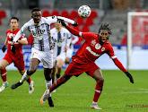 Het hart van Mbokani ligt nog altijd bij Anderlecht