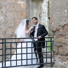 Wedding photographer David Senzacqua (senzacqua). Photo of 17.06.2015