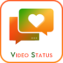 Video Status for Helo - Status Downloader 2021 icon