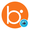 Free Chat Dating for Badoo Tip icon