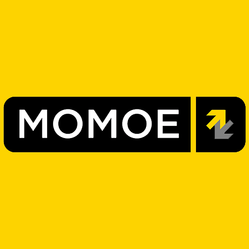 Momoe avatar image