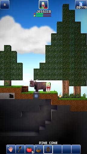 The Blockheads 1.7.6 Screenshots 8