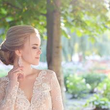 Wedding photographer Tina Vinova (vinova). Photo of 22.06.2018